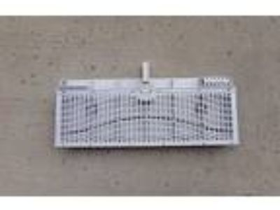 Whirlpool Dishwasher Silverware Basket AP6012302
