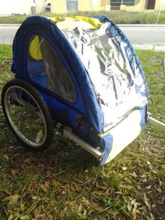 2 seater schwinn toddler wagon