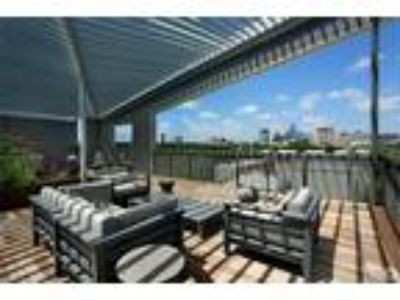 Craigslist - Apartments for Rent Classifieds in Austin ...