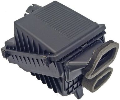 Sell Air Filter Housing Dorman 258-513 motorcycle in Front Royal, Virginia, United States, for US $76.98