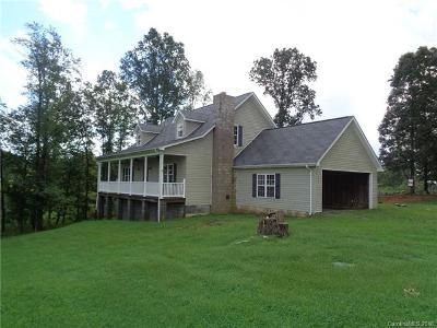 3 Bed 3 Bath Foreclosure Property in Albemarle, NC 28001 - Celeste Dr
