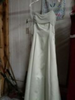 size 14 prom dress homecoming or just whenever
