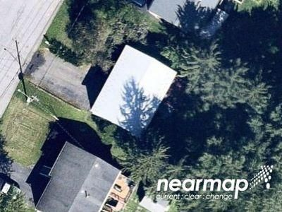 2 Bed 1.1 Bath Foreclosure Property in Schenectady, NY 12302 - Red Oak Dr
