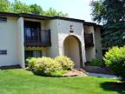 1 BR Close to MATC/Airport/East Towne Mall