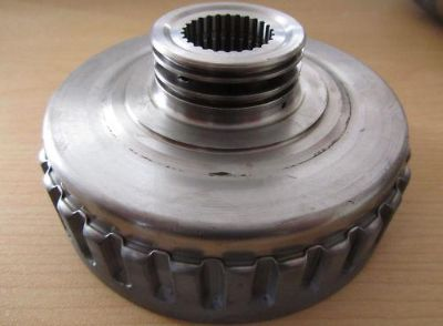 Find MERCEDES-BENZ 722.7 FORWARD CLUTCH DRUM motorcycle in Bensenville, Illinois, US, for US $5.00