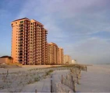 Condo for Sale in Orange Beach, Alabama, Ref# 351244