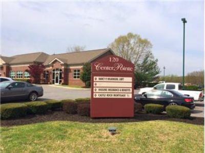 $281,250, 1521 Sq. ft., 120 Center Point Drive - Ph. 931-920-6792