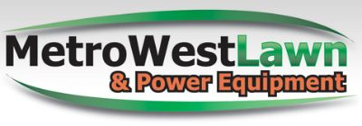 lawn mower repair service in Ashland by Metro West Lawn and Power Equipment