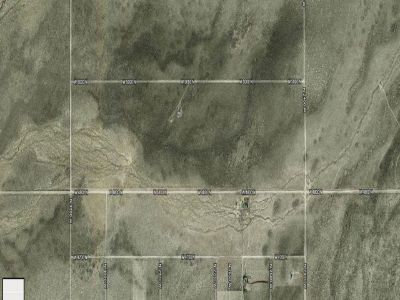 Land For Sale In Iron County, Ut