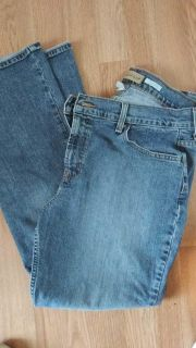 14 SHORT..OLD NAVY JEANS BOOTCUT...PPU