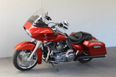2013 Harley-Davidson Road Glide Custom Touring Motorcycles Apache Junction, AZ