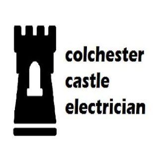 Colchester Castle Electrician