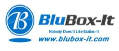 BluBox-It