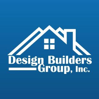 Design Builders Group