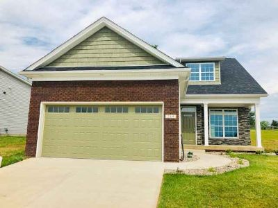 219 Royal Birkdale Court Vine Grove Four BR, Perfect for