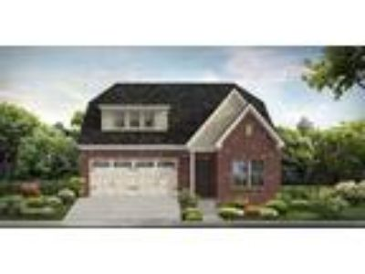 New Construction at 548 Oakvale Lane Lot 57, by Goodall Homes