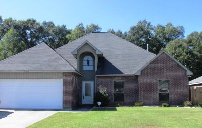 $184,000, 3br, 3bd 2ba Home for Sale in Denham Springs