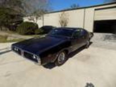 1971 Dodge Charger Coupe 440 Magnum