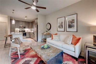 11576 Pearland Parkway Unit: 2306 Houston Texas 77089