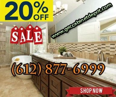 Buy Modern Bathroom Vanity Cabinets at Wholesale Price from GEC