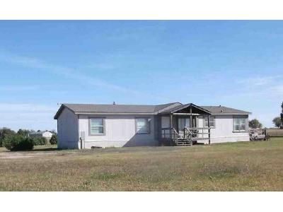 3 Bed 2 Bath Foreclosure Property in Talala, OK 74080 - S 4040 Rd