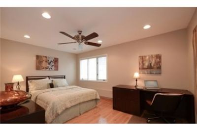 Townhouse only for $2,775/mo. You Can Stop Looking Now!