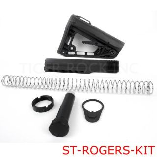 $300, Wholesale ar15 Parts  Accessories - Factory Direct AR-15 Parts