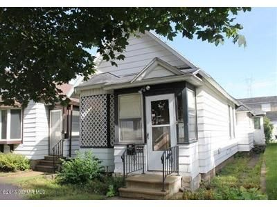 2 Bed 1 Bath Foreclosure Property in Winona, MN 55987 - E 3rd St