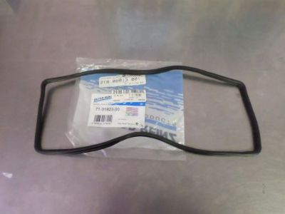 Sell German Victor Reinz 71-31823-00 Valve Cover Gasket motorcycle in East Granby, Connecticut, United States, for US $11.00