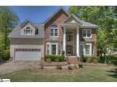 Beautiful Four BR, 3 1/Two BA executive hom...
