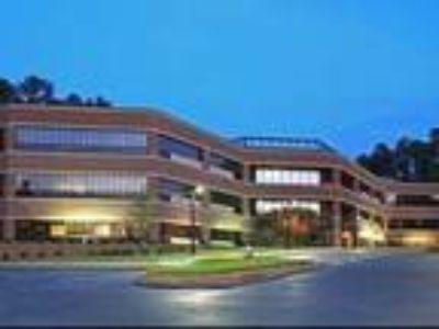 3600 Glenwood Avenue, Raleigh, NC