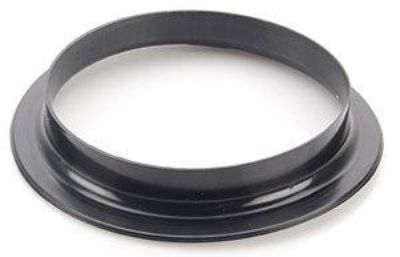 Sell Mr. Gasket 2082 Adapts 5-1/8'' Air Cleaner to 4-7/32'' Carb Neck motorcycle in Delaware, Ohio, US, for US $4.69
