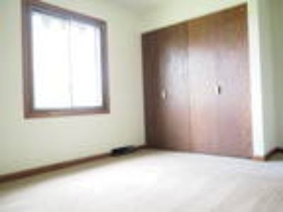 Three BR/Two BA Townhome for 165k