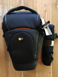 Brand new never used camera case