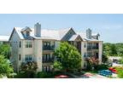 One BR One BA In Boerne TX 78006