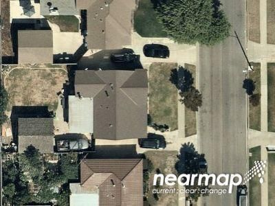 3 Bed 2 Bath Preforeclosure Property in Lakewood, CA 90712 - Graywood Ave