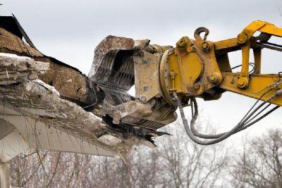 ★LICENSED+INSURED PROFESSIONAL - Demolition - Concrete, Driveways, Patio, Sidewalk, Slab, Etc