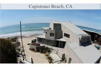 House in great location. Carport parking!
