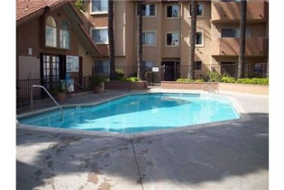 Lovely Santa Ana, 2 bed, 1 bath