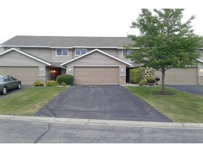 3 Bed 1.5 Bath Foreclosure Property in Monticello, MN 55362 - Goodrich Dr