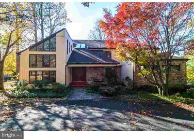 1426 Dogwood Ln Huntingdon Valley, Welcome to the custom