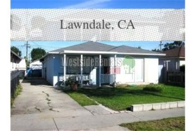 Minutes to 405 Freeway ! 2bed1bath home for rent in under $2, 000