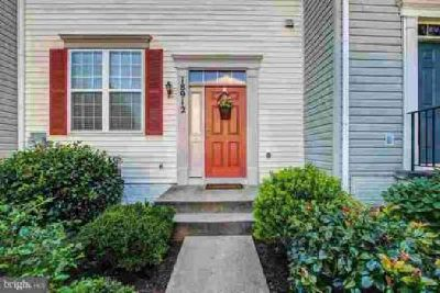 18912 Lark Song Ter Germantown Three BR, Lovely townhome with