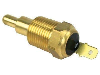 Buy Switch, , Radiator, Fan, 185 Deg, Temp Sensor, Screw In 3/8 npt [24-0099] motorcycle in Fort Worth, Texas, US, for US $32.95