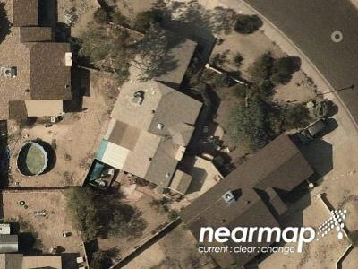Foreclosure Property in Glendale, AZ 85303 - N 68th Dr