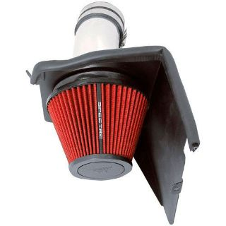 Find Spectre 9974 Air Intake Kit 1986-93 Mustang 5.0L V8 Red HPR Filter motorcycle in Delaware, Ohio, United States, for US $152.99