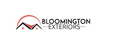 Bloomington Exteriors