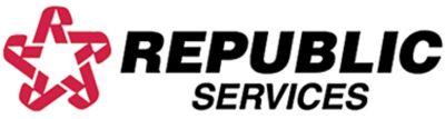 Diesel Mechanic - Brewton Alabama - Republic Services