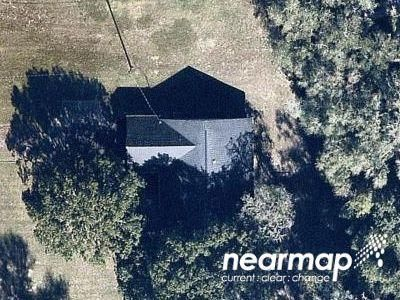 3 Bed 2.0 Bath Preforeclosure Property in Brooksville, FL 34601 - Jacobson Rd