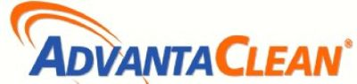 Advanta Clean Environmental